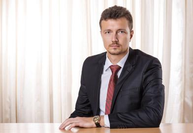Антон Рябов