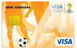 Банк авангард получить кредитную карту получить займ до 60000 руб
