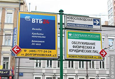 Закон о въезде в крым гражданам украины