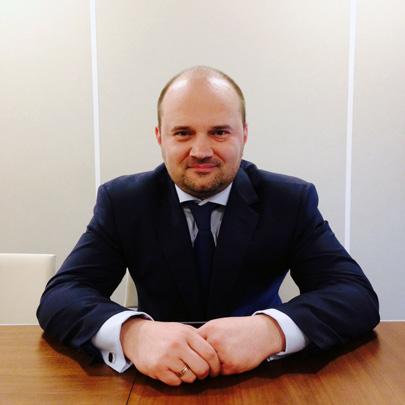 Дмитрий Курганов