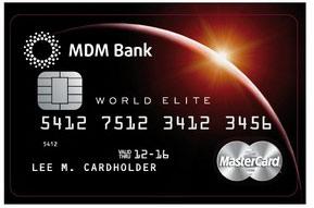 как получить аккредитацию в банках