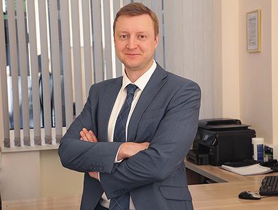 Антон Суворкин