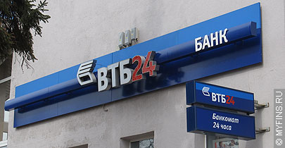 Кредити в ПриватБанку - privatbankua